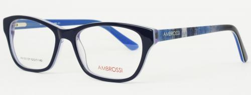 AM-550-C1