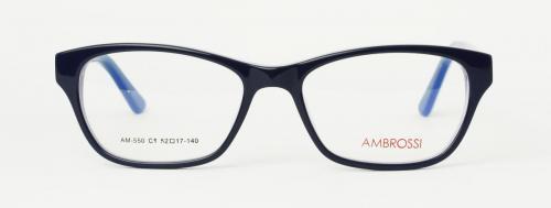 AM-550-C1 2