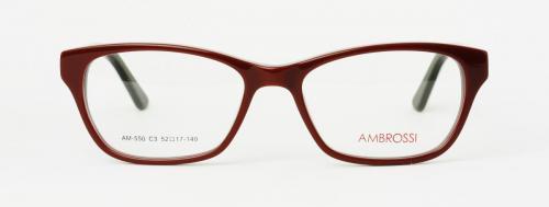 AM-550-C3 2