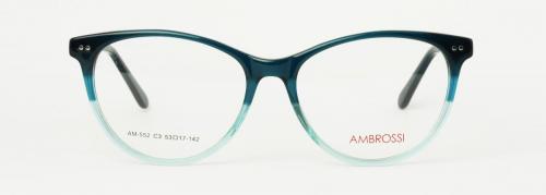 AM-552-C3 2