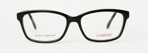 AM-553-C1 2
