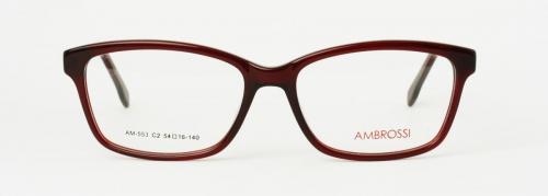 AM-553-C2 2