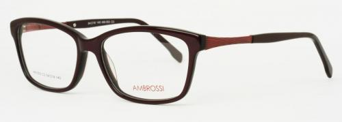 AM-553-C3
