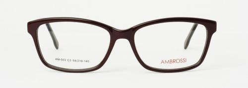 AM-553-C3 2