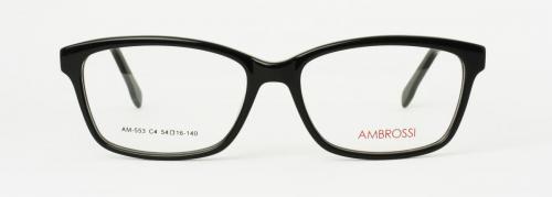 AM-553-C4 2