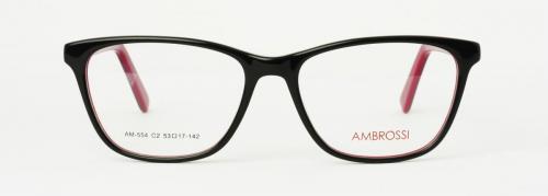 AM-554-C2 2