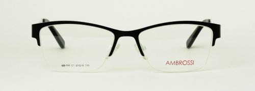 AM-555-C1 2