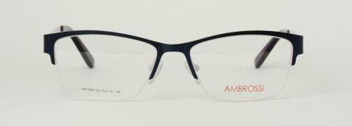 AM-555-C2 2