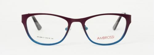 AM-559-C1 2