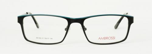AM-560-C1 2