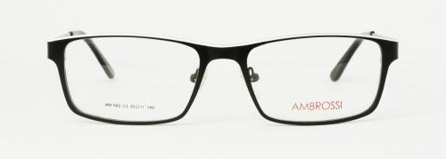 AM-560-C3 2