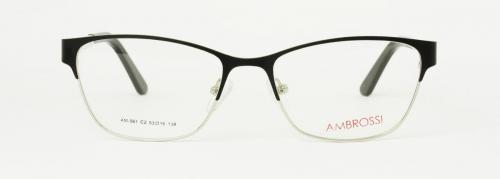 AM-561-C2NEW 2