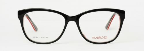 AM-562-C1 2