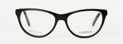 AM-563-C1 2