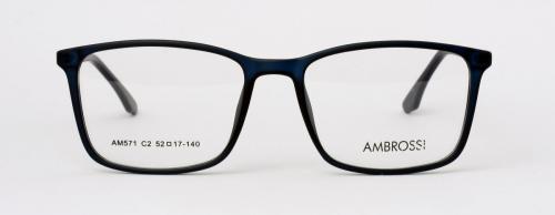 AM-571-C2 2