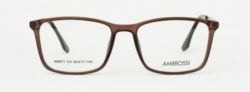 AM-571-C3 2