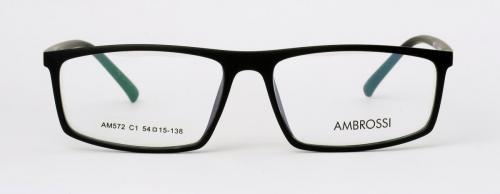AM-572-C1 2