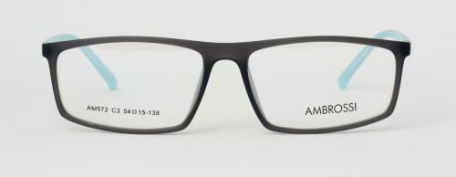 AM-572-C3 2