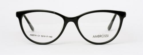 AM-574-C1 2