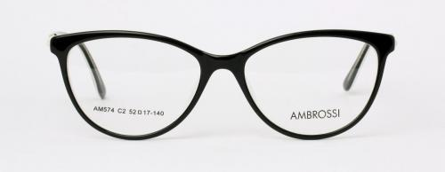 AM-574-C2 2