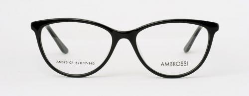 AM-575-C1 2