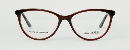 AM-575-C2 2