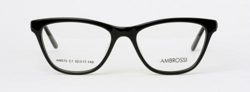 AM-576-C1 2