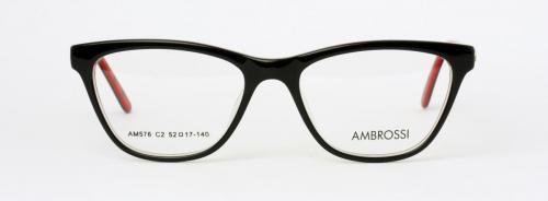 AM-576-C2 2