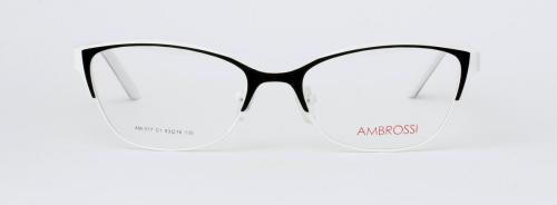 AM-577-C1 2