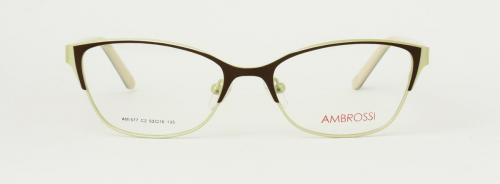 AM-577-C2 2