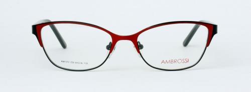 AM-577-C3 2