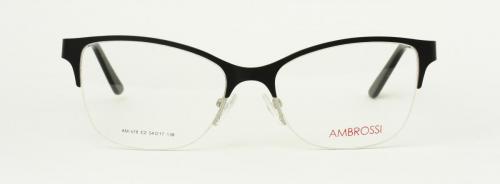 AM-578-C2 2