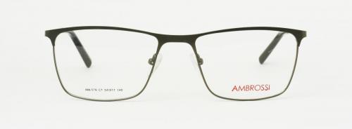 AM-579-C1 2