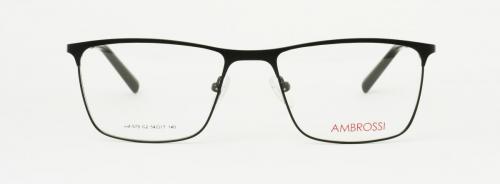 AM-579-C2 2