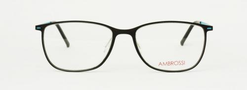 AM-588-C1 2