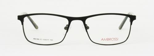 AM-590-C1 2