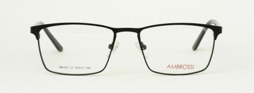AM-591-C1 2