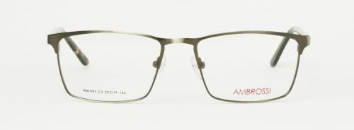 AM-591-C2 2