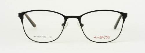 AM-592-C1 2