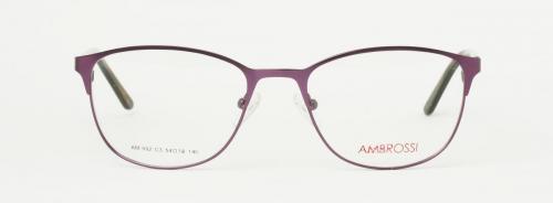 AM-592-C3 2