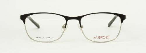 AM-593-C1 2