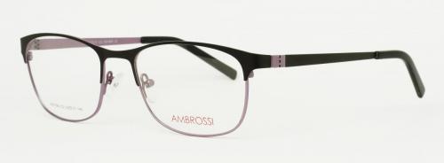 AM-593-C2