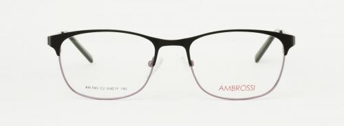 AM-593-C2 2