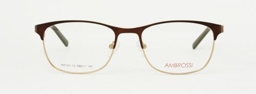 AM-593-C4 2