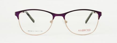 AM-594-C1 2