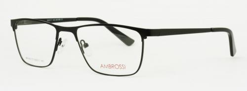 AM-595-C1