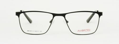 AM-595-C1 2