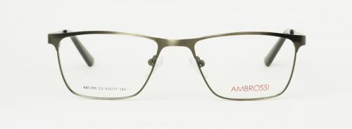 AM-595-C2 2