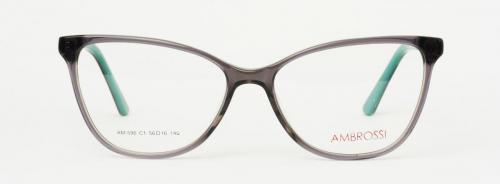 AM-596-C1 2