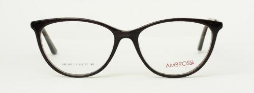 AM-597-C1 2